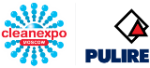 Выставка CleanExpo Moscow '16