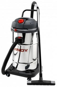 LavorPRO WINDY 265 IF