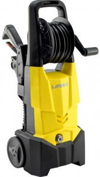 Lavor ONE EXTRA 135