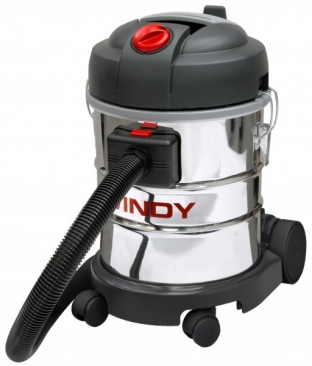 LavorPRO WINDY 120 IF