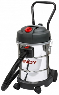 LavorPRO WINDY 130 IF