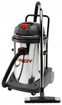 LavorPRO WINDY 278 IF