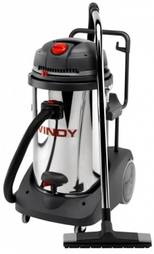 LavorPRO WINDY 378 IR